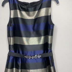 Girls Special Occasion Dress Size 16